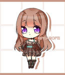 [Set Price] Cute Adoptable [CLOSED] by FuyuAdopts