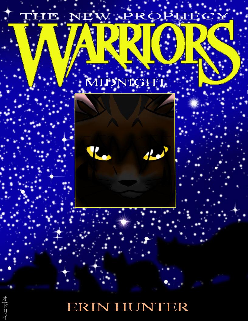 Midnight (Warriors)