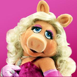 piggykahh's Profile Picture