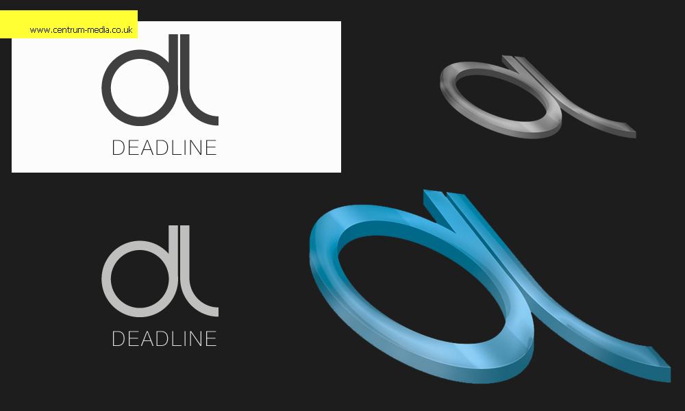 deadline hollywood logo - photo #9