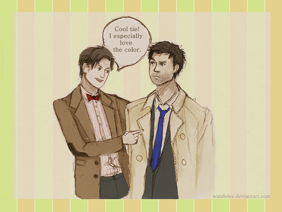 Cool tie by wandelee on deviantart cool tie by wandelee ccuart Choice Image