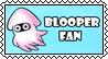 Blooper stamp by SugaryDonutz