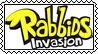 Rabbids Invasion by SheiksDWeirdo