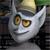 Evil Julien icon