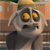 Sad Julien icon