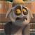 Sad Julien icon by SugaryDonutz