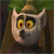 Julien ''What?'' Icon by SugaryDonutz