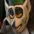Bored Julien icon by SugaryDonutz