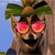 Julien swag icon