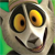 Julien hey there icon by SugaryDonutz