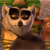 All Hail King Julien icon 2