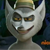 Evil smile Julien icon