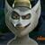 Evil smile Julien icon