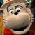 The Cat in the Hat dafuq did you just say