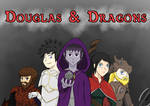Douglas and Dragons