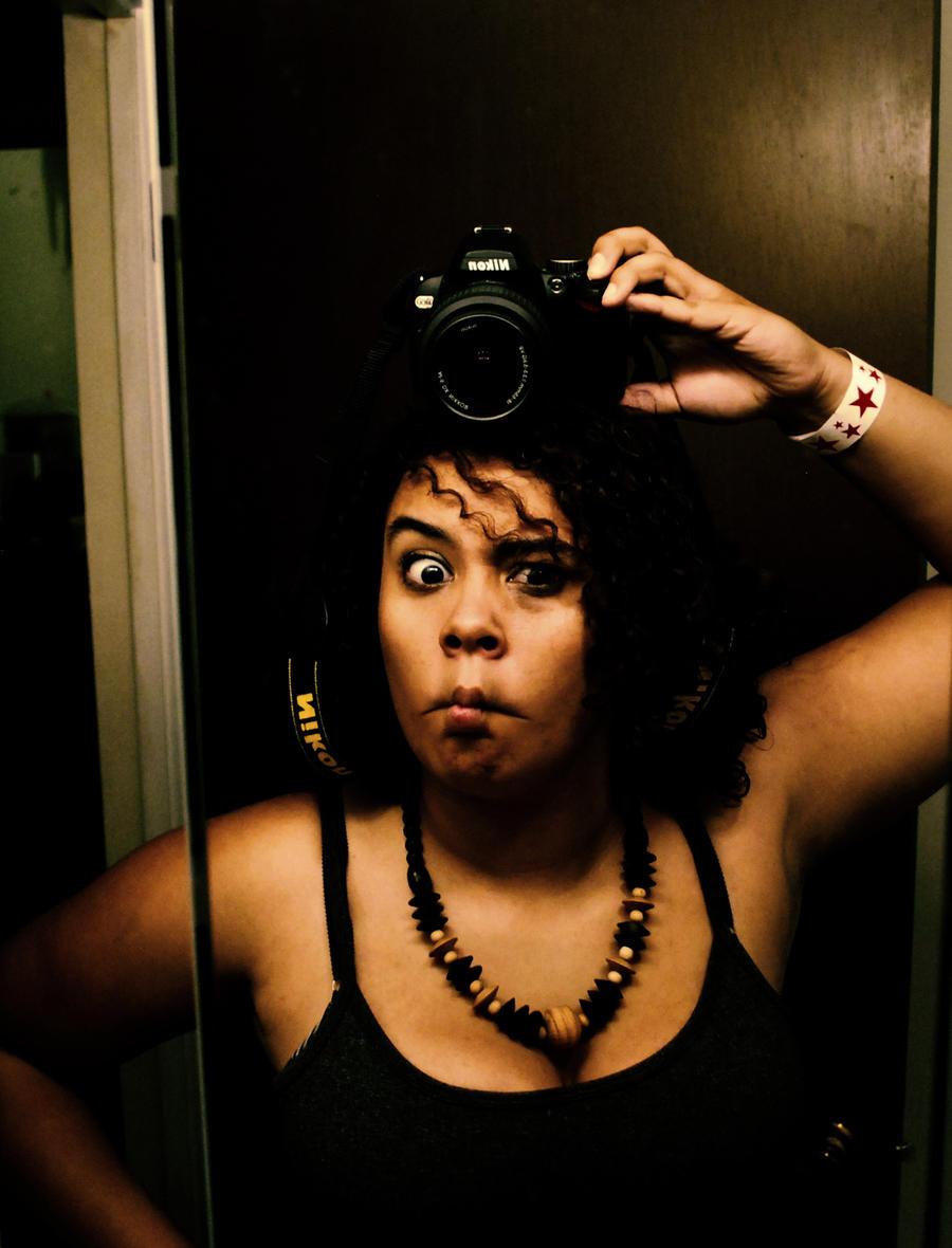 Olivia-Nicole's Profile Picture