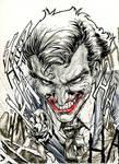 Joker Final