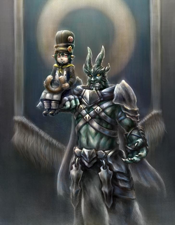 the_sultan_of_ba_gel_by_nepharus-d6zeebi