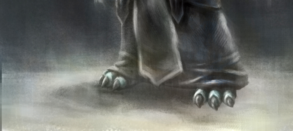 lalala_feet_by_nepharus-d6zeexn.jpg