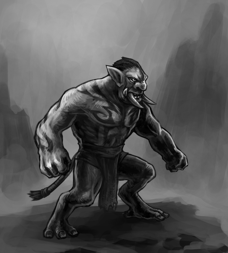 brute_by_nepharus-d71gt12.png
