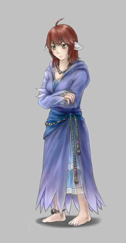 aria_by_nepharus-d71pbpy.png