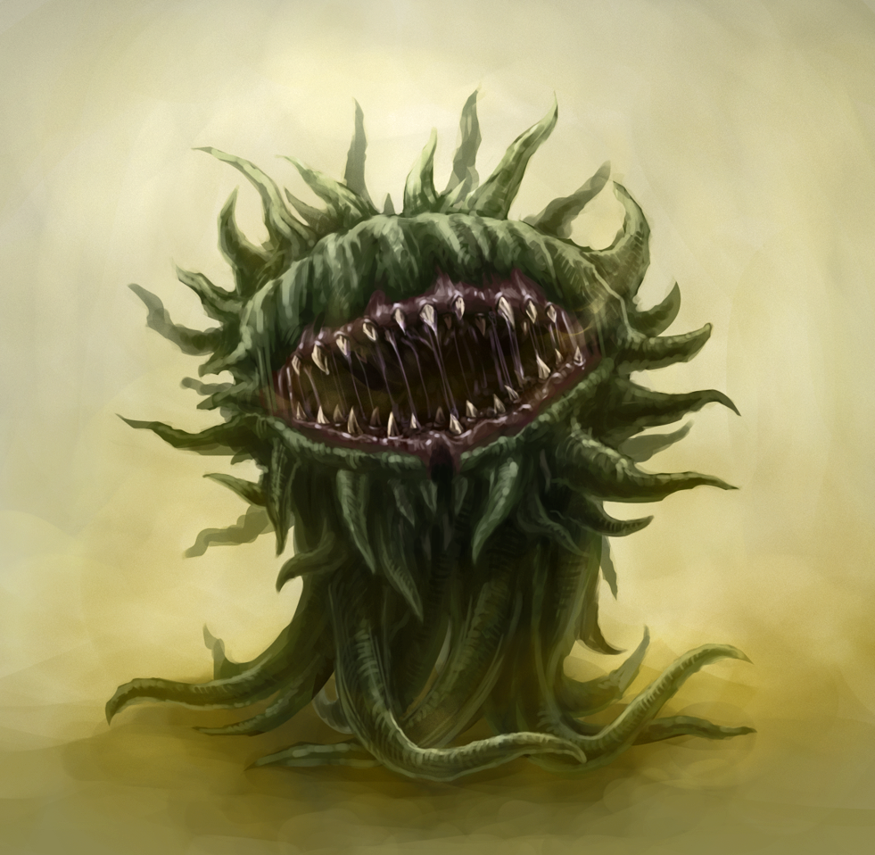 malboro_by_nepharus-d72i0nd.png