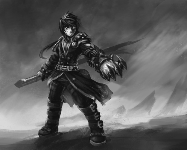 raven_sketch2_by_nepharus-d75pp38.jpg