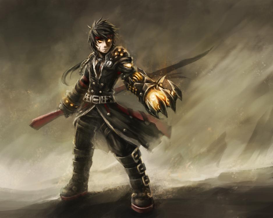 raven_weapon_taker_by_nepharus-d75tlxu.p