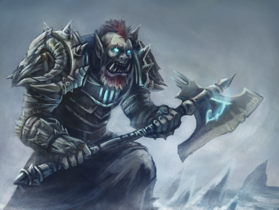 orc_death_knight_by_nepharus-d7oopgp.png