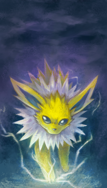 jolteon_by_nepharus-d7ptc9k.png