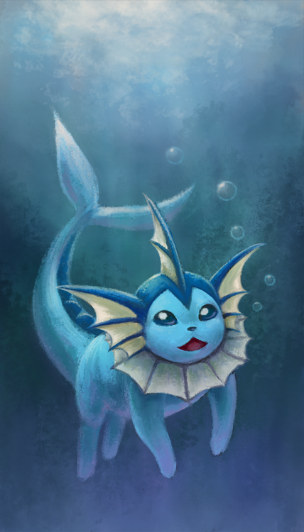 vaporeon_by_nepharus-d7pxnhp.png