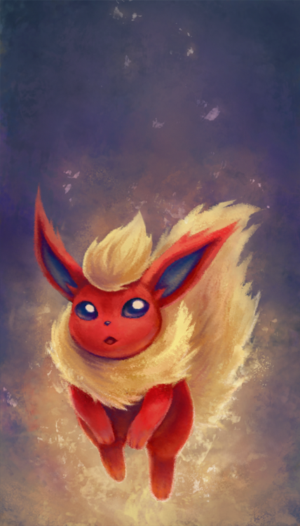 flareon_by_nepharus-d7pz32x.png
