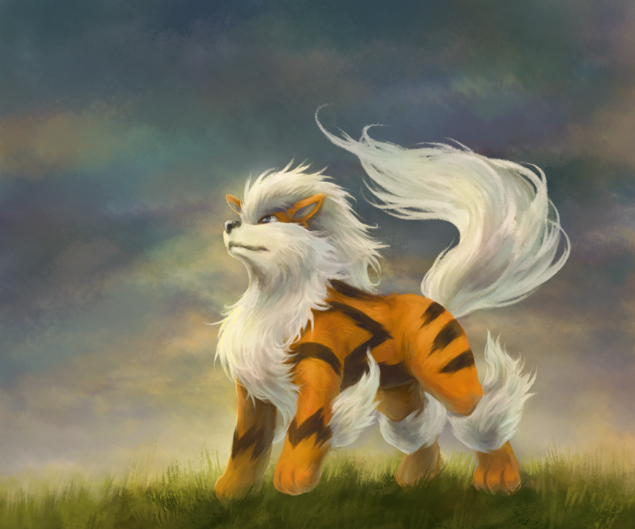 arcanine_by_nepharus-d7r4zke.png