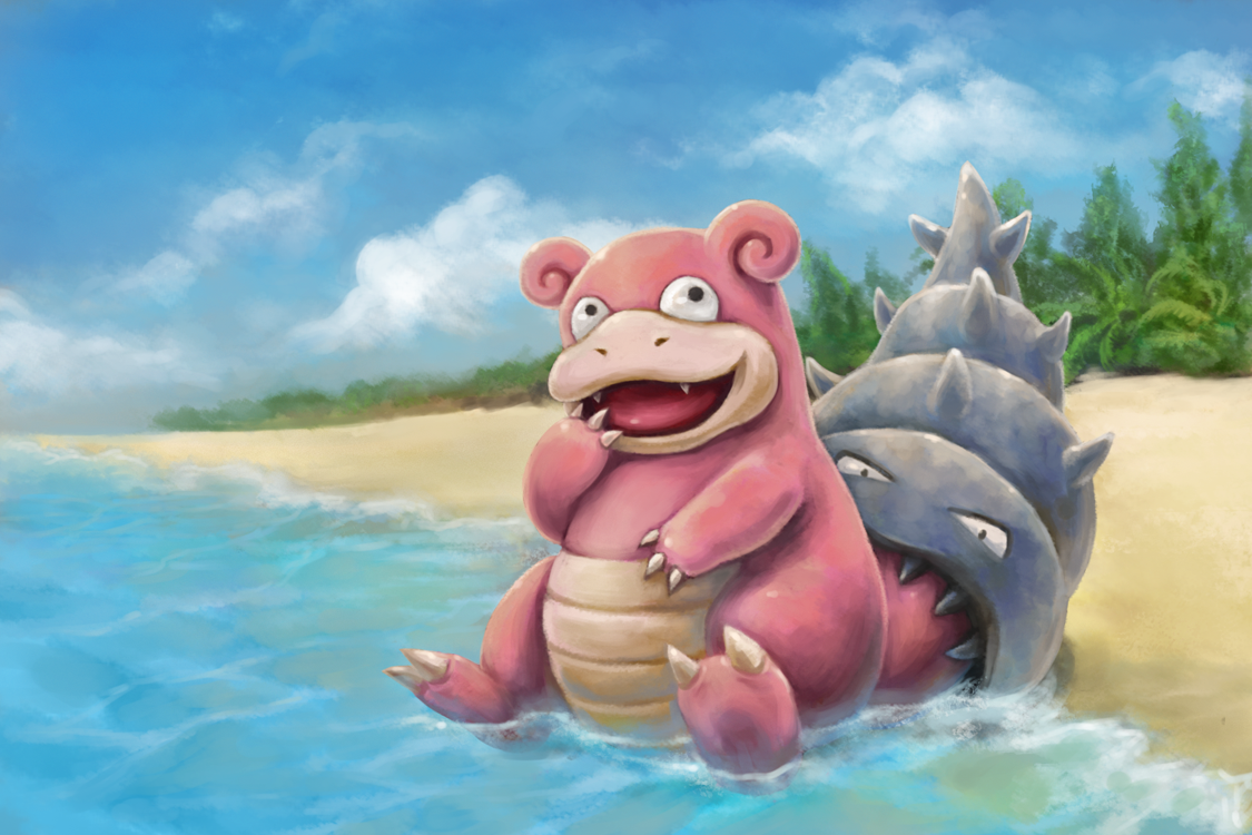beachbro_by_nepharus-d7rkihs.png