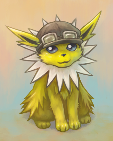 jolty_by_nepharus-d7tblqc.png