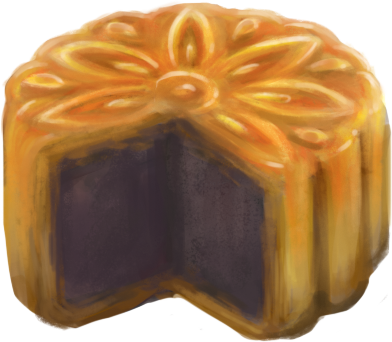 mooncake_by_nepharus-d7zss24.png