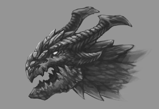 dragon_by_nepharus-d8ern73.jpg