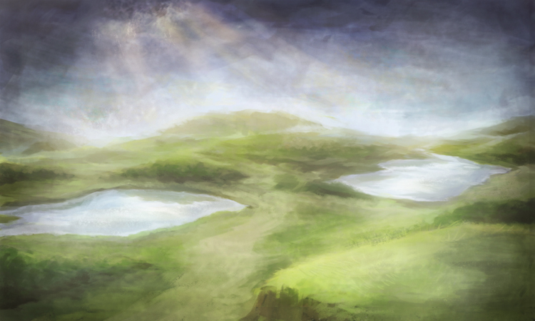the_land_beyond_the_hill_by_nepharus-d8f