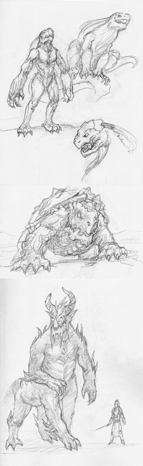 classroom_doodles_by_nepharus-d8mn8a8.jp