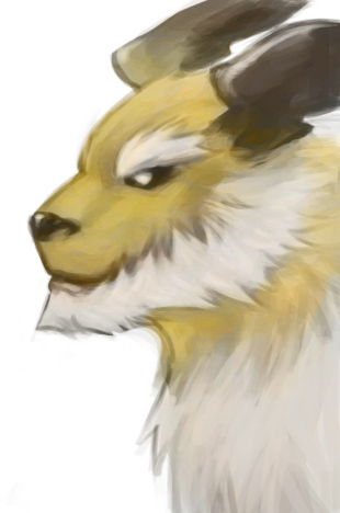 liger_by_nepharus-d8rpcy8.jpg