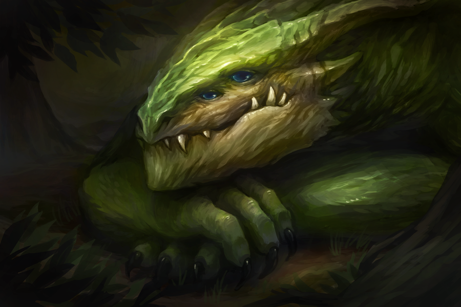 forest_wyrm_by_nepharus-d9mxhww.png