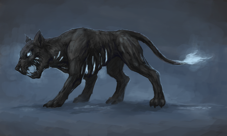 nightfang_by_nepharus-d9qbk5i.png