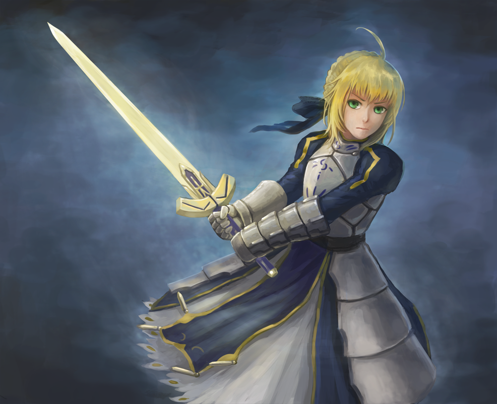 saber_by_nepharus-d9ukfhk.png