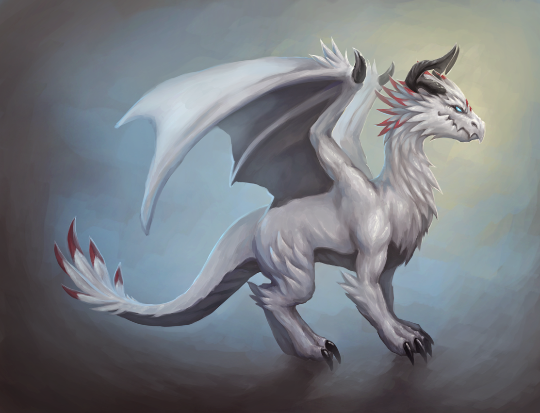 sky_dragon_by_nepharus-dar3jzu.png