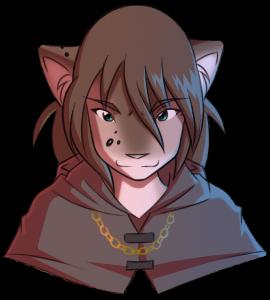 KeidranGirl's Profile Picture