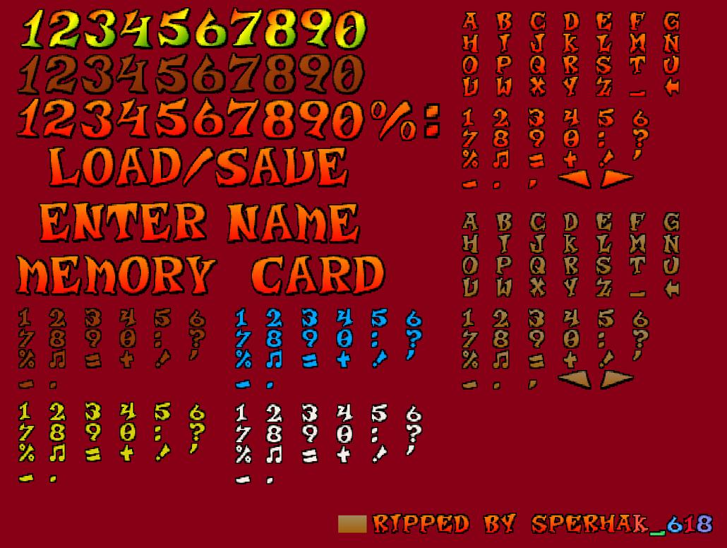 crash__font_sprites_by_sperhak618-d7xek6j.png