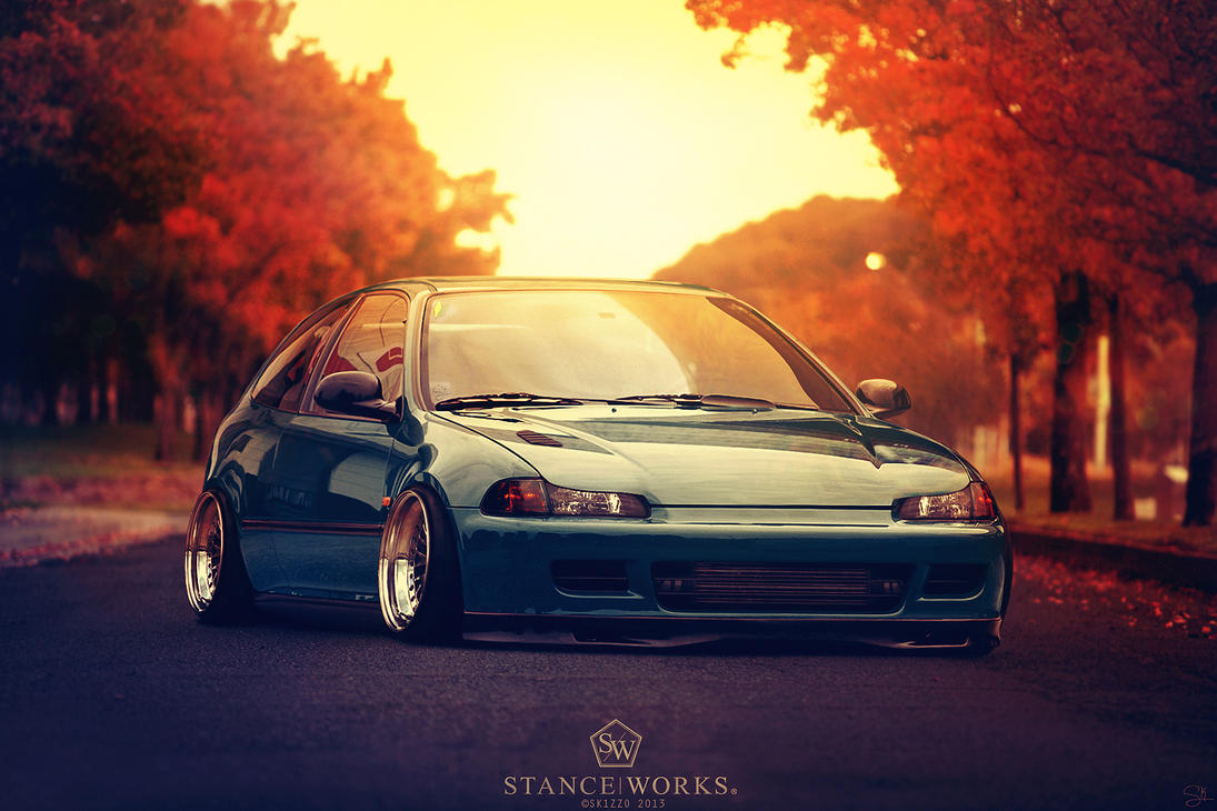 List Of Synonyms And Antonyms Of The Word Stanced Civic