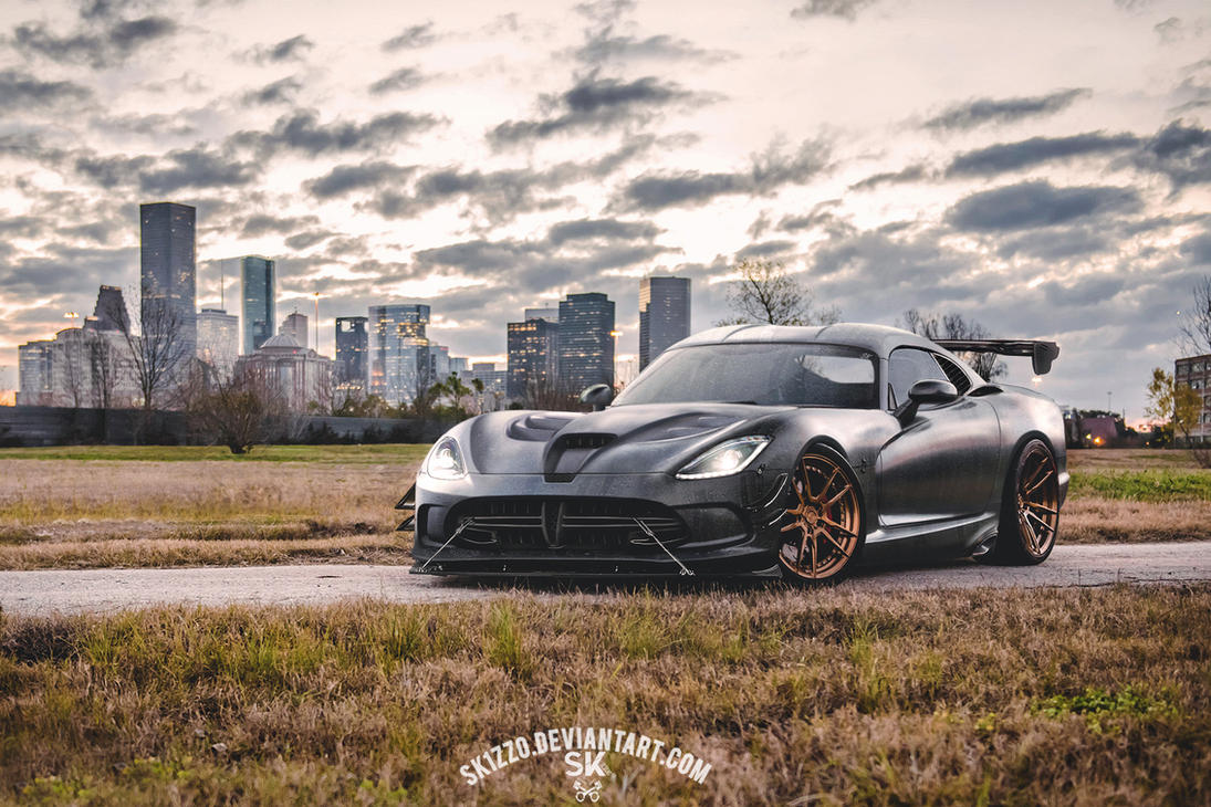 Image Result For Sporty  Cars Wallpaper