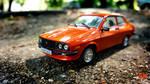 Dacia 1410 Sport by Sk1zzo