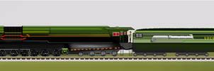 Loco Locomotive